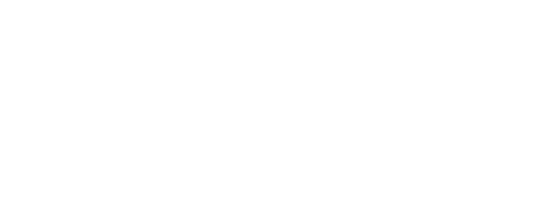 Sarges Animal Rescue Foundation