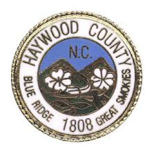 Haywood-Co-Seal