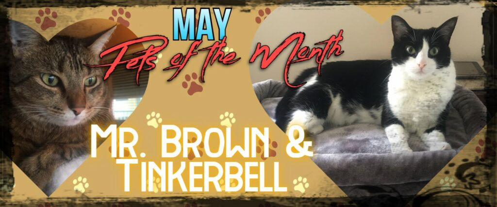 may-pets-of-the-month